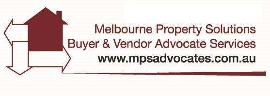 MPS Advocates Logo