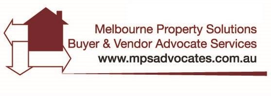 MPS Advocates Logo